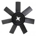 Pale de ventilateur adaptable Fendt