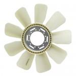 Pale de ventilateur Fendt - diamètre 600mm