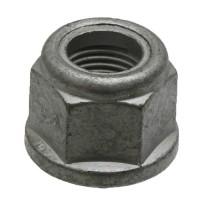 Écrou avec collerette M16 x 1,5 mm 10.9