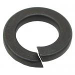 Rondelle élastique M16 mm