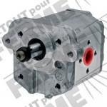 Pompe hydraulique rotation gauche LANDINI