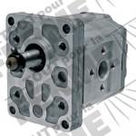 Pompe hydraulique 17cm3 LANDINI