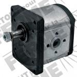Bosch/Rexroth Pompe hydraulique LANDINI