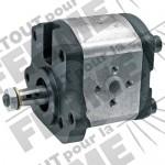 Bosch/Rexroth Pompe hydraulique LANDINI origine 3538958M91, 3543134M91
