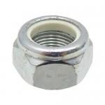Écrou conique M20 x 1,5 mm 8.8