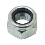 Écrou conique M20 x 1,5 mm 10.9