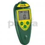 Patura Télécommande pour Electrificateur P 4600 à P 8000 (avec détecteur)