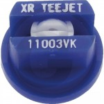 Buse bleue XR11003-VK