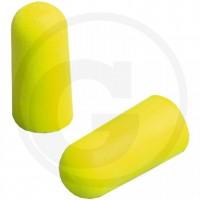 Bouchons anti-bruit, jetables - Boules Quiès (Pack de 250)