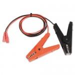 Câble raccordement 12V