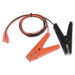 Patura Câble raccordement 12V
