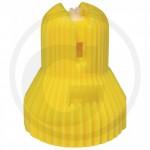 Buse jaune ADX120-02