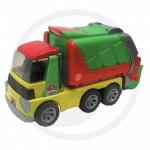Bruder RoadMax Camion poubelle