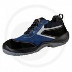 Albatros Chaussures de sécurité basses
