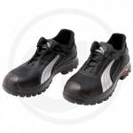 Chaussures basses de sécurité PUMA Scuff Caps S3
