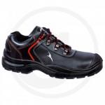 Chaussures de sécurité basse S3 ALBATROS