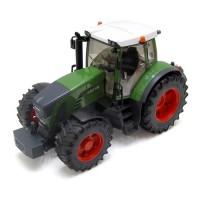 Bruder - Tracteur Fendt 936 Vario