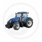 Bruder - Tracteur New Holland T7.315
