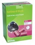 RatStop DF Block 1Kg