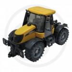 Bruder - Tracteur JCB Fasttrac 3220