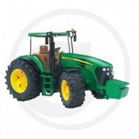 Bruder - Tracteur John Deere 7930