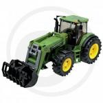 Brudder - Tracteur John Deere 7930