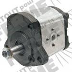 Pompe Hydraulique BOSCH REXROTH pour RENAULT