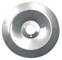 Disque de semoir Amazone (951498,3386400)