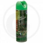 Vert Fluo Bombe aérosol forestière 500 ml - Soppec Fluo Marker