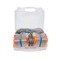Kit magnetique AV/AR EF 4M - AL 12M - Valise