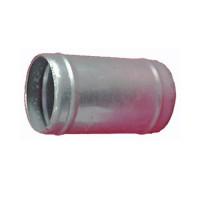 Manchon de raccord pour tuyau Ø 150 mm