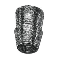Coin rond 10x1,5 mm