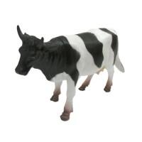 Figurine animaux Vache