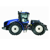 Tracteur New Holland T9.560