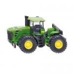 Tracteur John Deere 9630