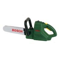 Tronçonneuse Bosch - Klein