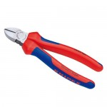 Pince coupante KNIPEX