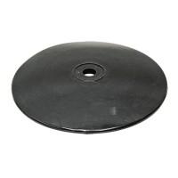 Disque de semoir Accord avec logement de palier (495195)