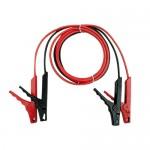 Câbles de démarrage semi-professionnels 16 mm²