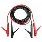 Câbles de démarrage semi-professionnels 25 mm²