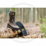 "Chaussures de randonnée MEINDL ""Taiga GTX"""