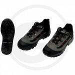 Albatros Chaussures de randonnée basse