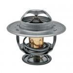 Thermostat pour tracteur Case IH (3059676R92)
