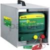 Patura P4500, électrificateur multifonctions 230V / 12 V, avec technologie MaxiPuls, avec boitier de transport