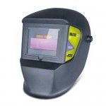 Masque de soudure MASTER LCD 11