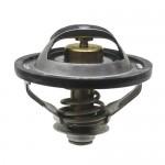 Thermostat pour tracteur Case IH (2858050, 504078966, 2856541)