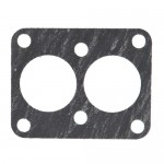 Joint de thermostat Case IH (J914310)