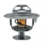 Thermostat pour tracteur Case IH (87803664, 87800824)