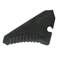 Couteau Krone (332960.0)