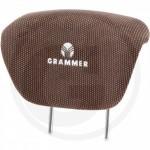 Appuie-tête pour siège Grammer Compacto S